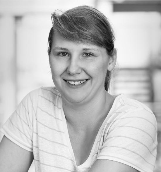 Lisa Richter